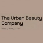 The Urban Beauty Company