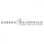 Darren MacDonald Funeral Directors Ltd