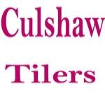 Culshaw