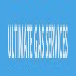 Ultimate Gas Services