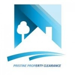 Pristine Property Clearance