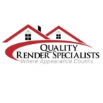 Quality Render Specialists