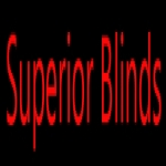 Superior Blinds
