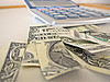 Export Debt Collection