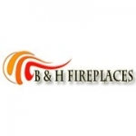 B & H Fireplaces
