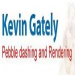 Mr K Gately
