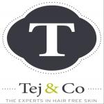 Tej & Co West Midlands Ltd