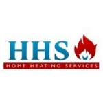 HHS Home Heating Services