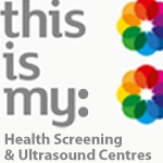this is my: Hull Screening Centre