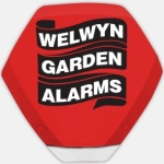Welwyn Garden Alarms Ltd