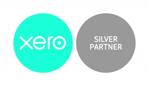 Xero Bookkeeping