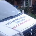 East Riding Roofing Services