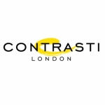 Contrasti Hair Salon London