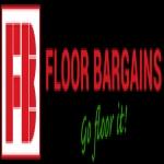 Floor Bargains