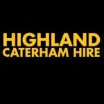 www.highlandcaterhamhire.co.uk