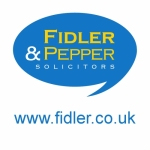 Fidler & Pepper Solicitors - Conveyancing Nottingham