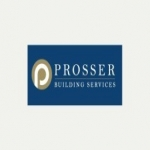 Prosser Building Services
