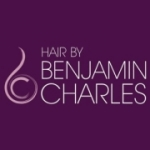 Benjamin Charles Hair
