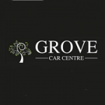 Grove Car Centre