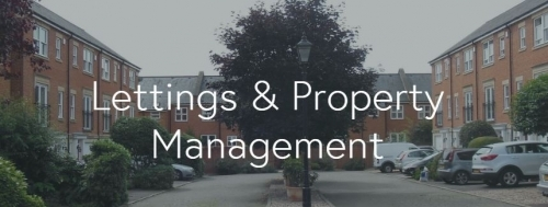 Letting Agents Ashbourne