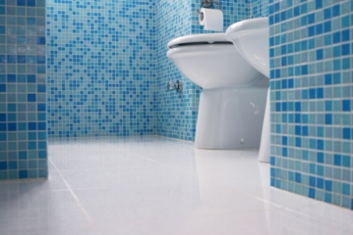 Tile Cleaning Specialists Wirral