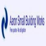 Aaron Small Building Works