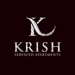 Krish Apartments