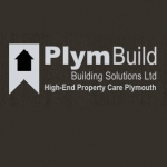 PlymBuild - Building Solutions Ltd