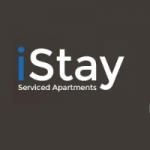 iStay Serviced Apartments