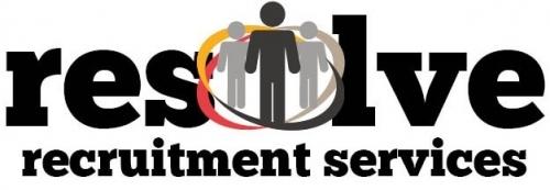 Logo Small Edit 1