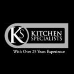 Kitchen Specialists