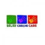 Relief Creche Care Ltd