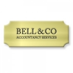 Bell and Co. Chartered Accountants