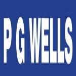 P G Wells