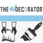 The Decorator