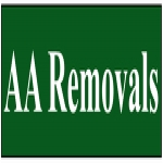 AA Removals