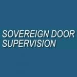 Sovereign Door Supervision Ltd