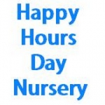Happy Hours Private Day Nursery - nurseries