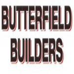 Butterfield Builders Ltd