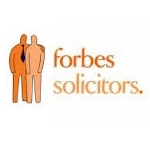Forbes solicitors
