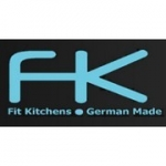 Fit Kitchens & More Ltd