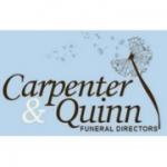 Carpenter And Quinn Funeral Directors Ltd
