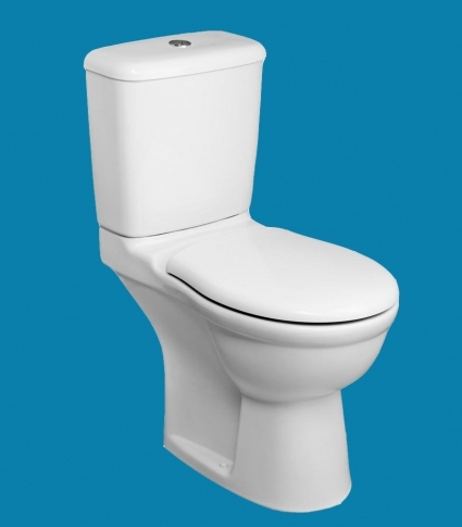 M t s bathroom fixtures and fittings in hull the sun for Toilet fixtures and fittings