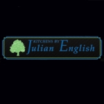 Kitchens By Julian English Ltd