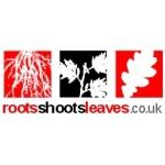 Roots, Shoots, Leaves Ltd