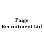 Paige Recruitment Ltd - recruitment agencies