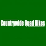 Countrywide Quad Bikes