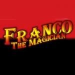 Franco The Magician