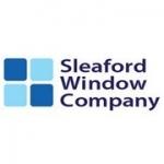 Sleaford Window Company