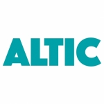 Altic